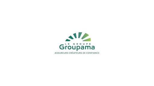 Groupama 2017 - Jean-Yves Dagès et Thierry Martel