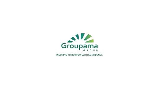Groupama 2017 - Jean-Yves Dagès & Thierry Martel