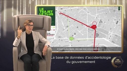 Letrajetleplussur.fr
