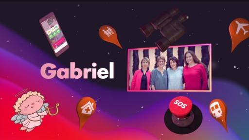 Top Success - Gabriel EN